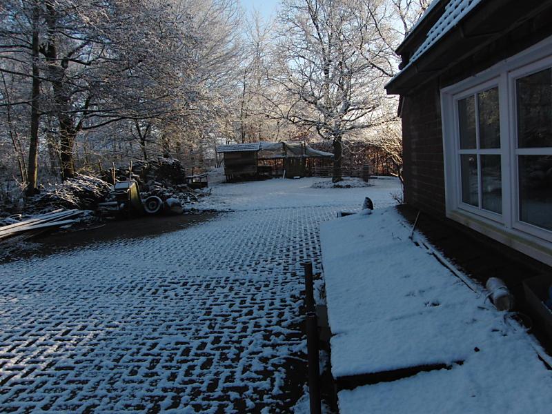 wintertuin-30-1-03