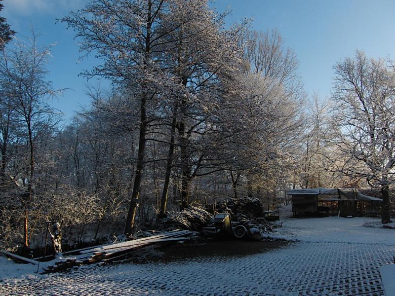 wintertuin-30-1-04