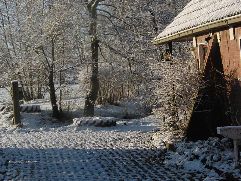 wintertuin-30-1-07