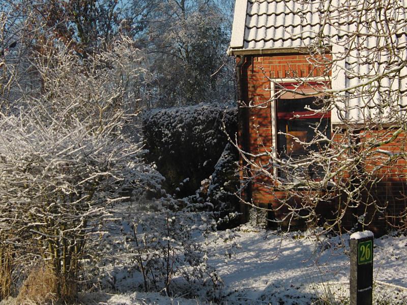 wintertuin-30-1-14