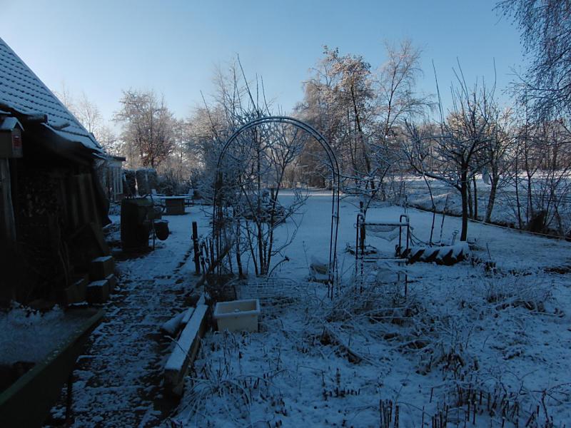 wintertuin-30-1-16