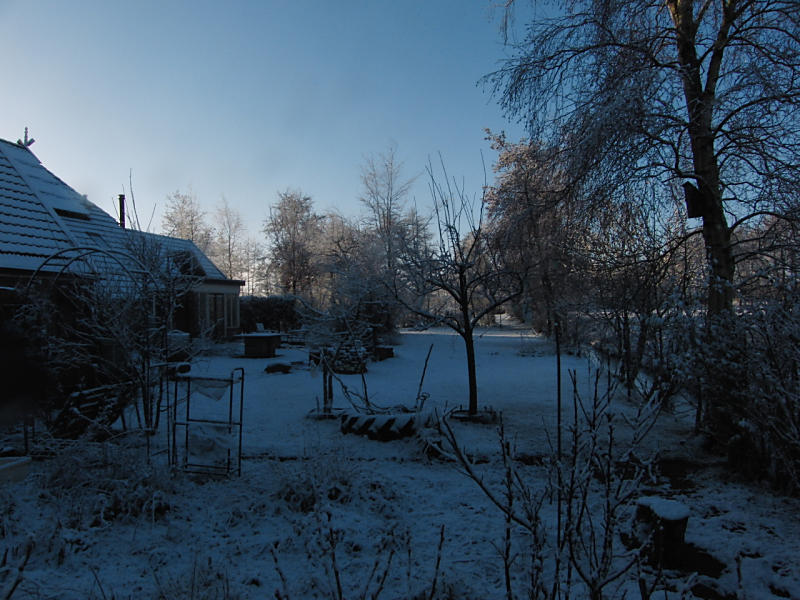wintertuin-30-1-18