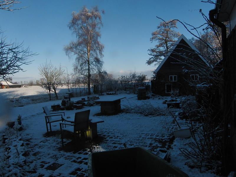 wintertuin-30-1-19