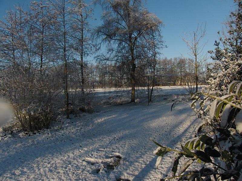 wintertuin-30-1-24