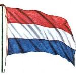 nl-vlag